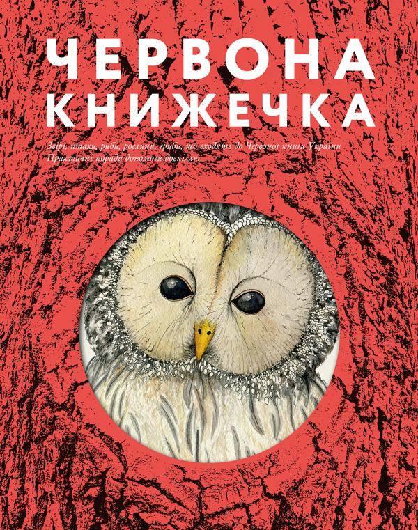 chervona-knizhechka4169
