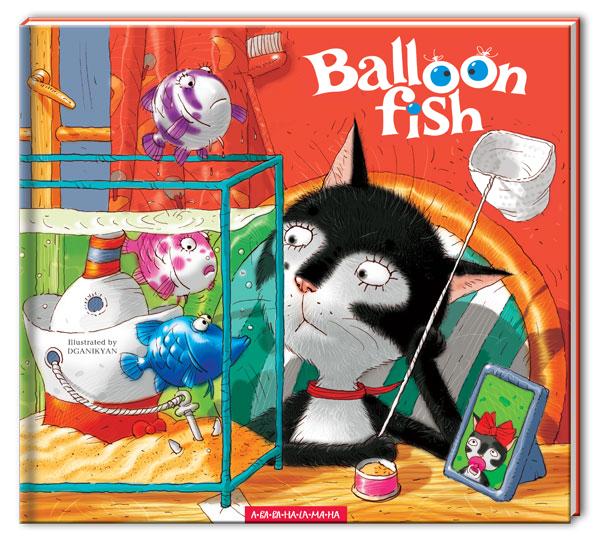 povitryani-ribki-balloon-fish1