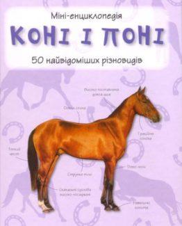 Коні і поні_02