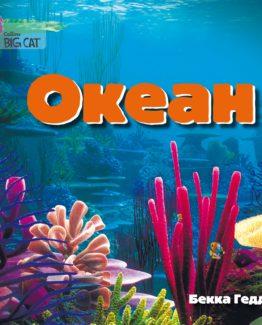 Океан_0