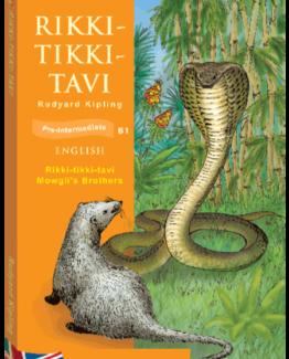 Rikki-tikki-tavi (Ріккі Тікі Таві)_0